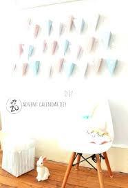 tableau chambre bébé à faire soi même may 2018 fondatorii info