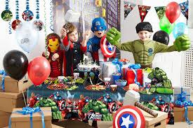 avengers party inspiration party pieces blog u0026 inspiration