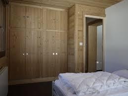 placard de chambre en bois rangements menuiserie vallée d abondance châtel