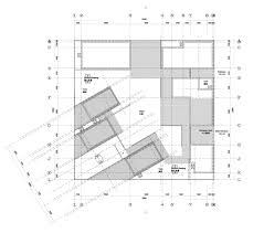 home design software wiki house designs pictures architecture picture home design zoomtm