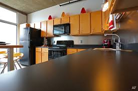 1 Bedroom Apartments In St Louis Mo 2 Bedroom Apartments In St Louis Mo Part 35 2 Bedroom