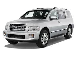 lexus qx56 for sale 2009 infiniti qx56 reviews and rating motor trend