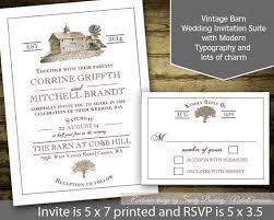 barn wedding invitations barn wedding invitations kawaiitheo