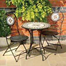 homebase for kitchens furniture garden decorating tuscany bistro set at homebase be inspired and make your house