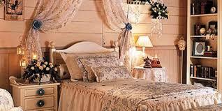 Vintage Bedroom Decorating Ideas by Baby U0026 Kids U2013 Interior Decoration Ideas