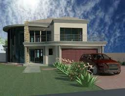 home plans for sale archive another house plans for sale polokwane plan