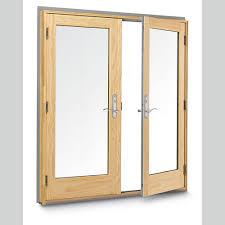 Patio Doors Andersen Amazing Of Andersen 400 Series Patio Door Andersen 60 In X 80 In