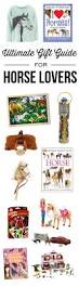 the ultimate gift guide for horse lovers