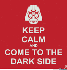 Stay Calm Meme - keep calm by recyclebin meme center