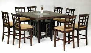 dining room sets rooms to go rooms to go dining sets medium size of dining dining chairs small