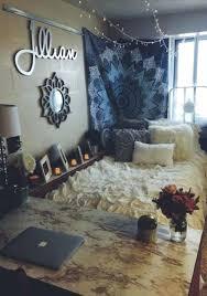 ideas to decorate room college apartment bedroom ideas college living room decorating ideas