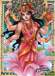 lakshmi sketch card hanie mohd by pernastudios on deviantart