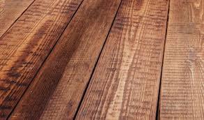 Install Hardwood Flooring - how to install hardwood flooring von tobel lumber u0026 hardware