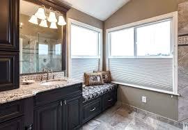 100 home decorator furniture home decorators collection