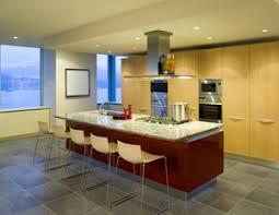 snapstone tile easier home construction improvement