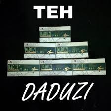 Teh Daduzi teh daduzi 1 teh daduzi