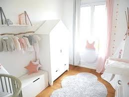 chambre fille bébé deco chambre fille bebe deco pour chambre de fille 1 idee deco