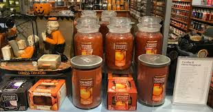 yankee candle buy one get one free candle coupon any size