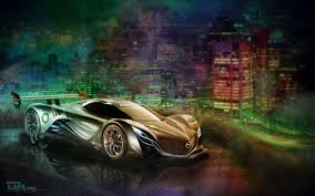 different mazda models sports cars fast cars exotic cool cars information reveiws