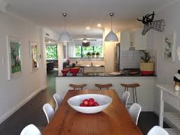how to successfully design the interior of your home according to