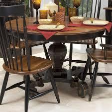 kitchen table beautiful corner kitchen table custom wood tables