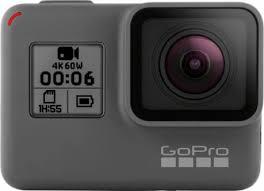 black friday 2017 best buy gopro deals gopro action cameras mounts u0026 accessories best buy