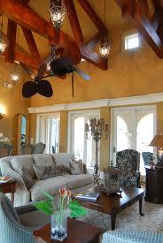 classic custom home building l myrtle beach l murrells inlet l