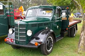 new kenworth trucks for sale australia historic trucks february 2012