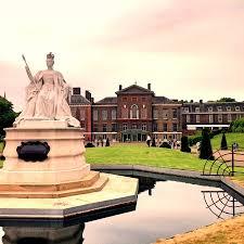 kensington palace tripadvisor victoria kensington palace picture of kensington palace london