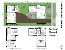 epcon communities floor plans models maples at the sonatas epcon communities view floor plan pdf
