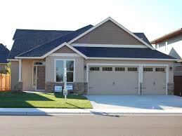 painting home exterior modern paint colors for houses setmodern