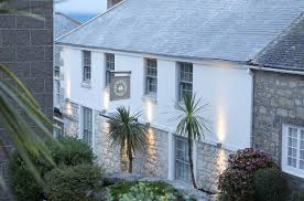Luxury Cottages Cornwall by Best Home Design Gallery Matakichi Com Part 170