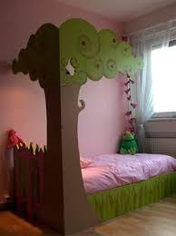 deco chambre fee decozone partagez vos idées déco de chambre d enfant