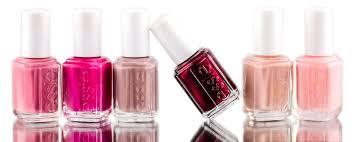 nail polish essie nail polish pinks and roses sleekshop com