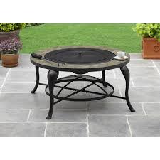 Target Firepit Propane Pit Tables Target Best Table Decoration