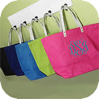 tote bags in bulk totebags to embroider