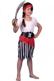 Halloween Pirate Costume Ideas 17 Pirate Ideas Images Pirate Party Children