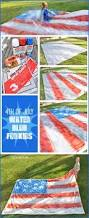 25 best ideas about 4th of july 2017 on pinterest