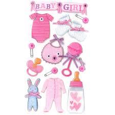 jolee u0027s boutique baby stickers