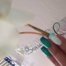 cute nails u0026 spa 135 photos u0026 22 reviews nail salons 317 oak