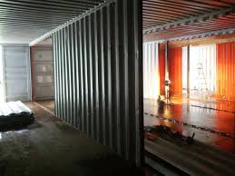 how to build a home from shipping containers amys office