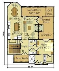 house plans with basements small house plans with walkout basement our gallery of fresh