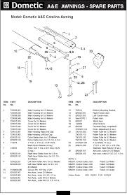 Awning Components 64 Best Camping R V Wiring Outdoors Images On Pinterest Rv