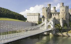 Places You Have To Visit In The Us Places To Visit In Wales Where To Go In Wales Rough Guides