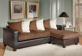 Black Fabric Sofa Sets Fabric Sofa Sets Designs 2014 S3net Sectional Sofas Sale