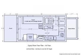 Free Sample Floor Plans Baby Nursery Tiny Home Plans Free Tiny Home Floor Plans Free Free