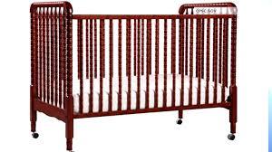 Delta Convertible Crib Recall by List Of Crib Recalls Creative Ideas Of Baby Cribs