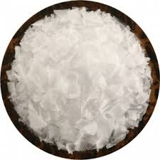 ratio kosher salt to table salt sel gris sea salt fine grind 1lb the grain mill