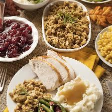 recette cuisine usa recette du de thanksgiving traditionnel usa
