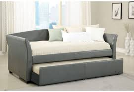 Grey Down Comforter Valuable Twin White Down Comforter Tags Twin White Bedding White